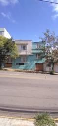 Casa para alugar com 3 dormitórios em , cod:I-032295