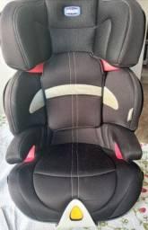Cadeira  para auto para bebê