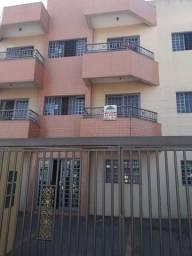 Apartamento Cond das Oliveiras