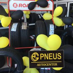 Garantia de pneus de qualidade pneus/ pneu/ pneus/ pneu/ pneus