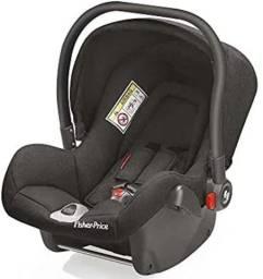 Bebê conforto 0 à  13kls em estado de Nova