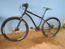 Bicicleta, Aro29