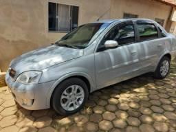 Corsa Sedan Premium 1.4 -Econoflex