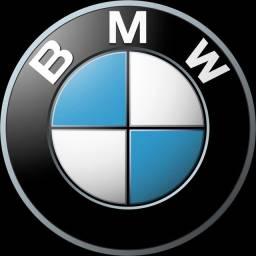 Sucata em peças BMW