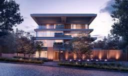Apartamento à venda com 2 dormitórios em Três figueiras, Porto alegre cod:RG5599