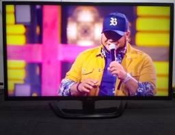 TV LG Digital 39 polegadas
