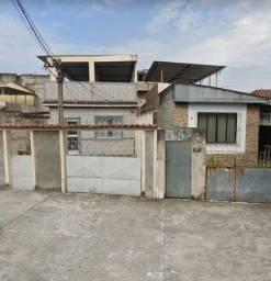 SD - CEF Vende Casa em Brás de Pina