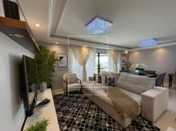Apartamento disponível para venda no Centro de Foz do Iguaçu, Edifício Ile de France.