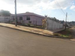 Casa no Jardim Paraiso a venda