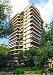 Apartamento à venda com 3 dormitórios em Moinhos de vento, Porto alegre cod:9887