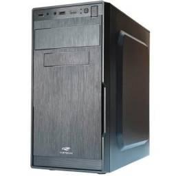 Computador Celeron G4930