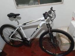 Bicicleta aro.29