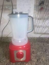 Liquidificar Arno Power 1000W