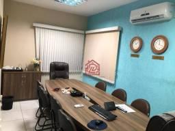 Ponto para alugar, 110 m² por R$ 4.000/mês - Riviera Fluminense - Macaé/RJ