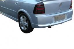 Spoiler Traseiro astra sedan ou Hatch Saia Traseira