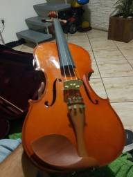 Violino Michael novinho
