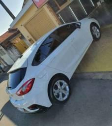 Chevrolet Cruze 1.4 turbo Sport