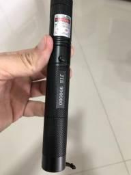 Laser pointer SUPER FORTE