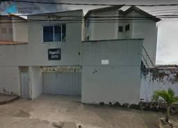 Apartamento com 2 dormitórios para alugar, 50 m² por R$ 459,00/mês - Antônio Bezerra - For