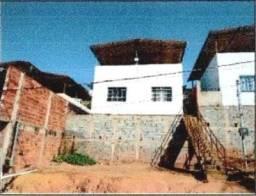 Casa à venda com 2 dormitórios em Resid. esplanada, Sao joao do oriente cod:20001