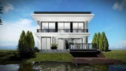 Apartamento à venda com 5 dormitórios em Centro, Xangri-lá cod:9933641