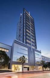 Apartamento à venda com 3 dormitórios em Centro, Balneário camboriú cod:207