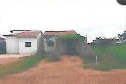 Casa à venda com 2 dormitórios em Turmalina, Turmalina cod:20022