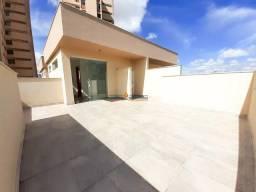 Título do anúncio: Apartamento à venda com 3 dormitórios em São joão batista, Belo horizonte cod:16386