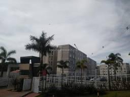 Apartamento para alugar com 2 dormitórios em São pedro, Juiz de fora cod:2016