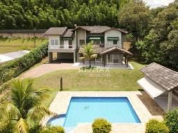 Casa com 3 dormitórios à venda no Condomínio Jardim Primavera, Louveira