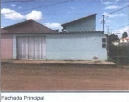 Casa à venda com 2 dormitórios em Pedras grandes, Varzea da palma cod:20086