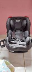 Cadeira Burigotto de 0 a 25kg