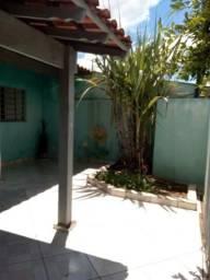 Casa à venda com 2 dormitórios em Jardim vale azul, Londrina cod:15230.11657