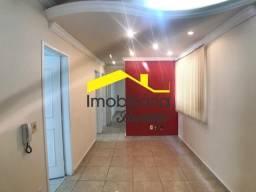 Apartamento para aluguel, 3 quartos, 1 suíte, 1 vaga, Buritis - Belo Horizonte/MG