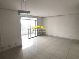 Apartamento à venda, 3 quartos, 1 suíte, 2 vagas, Buritis - Belo Horizonte/MG