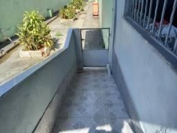 Casa de condomínio à venda com 2 dormitórios em Vila isabel, Rio de janeiro cod:891359