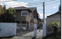 Sobrado com 3 dormitórios à venda, 145 m² por R$ 600.000,00 - Campo Comprido - Curitiba/PR