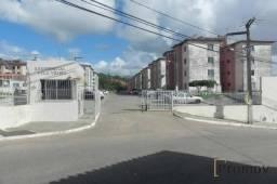 . Villa Velha