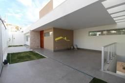Casa em Condomínio à venda, 4 quartos, 4 suítes, 4 vagas, Buritis - Belo Horizonte/MG