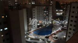 Apartamento à venda com 2 dormitórios em Campininha, São paulo cod:48db56bd272
