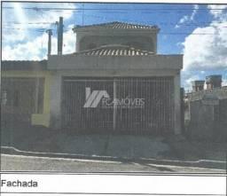 Casa à venda em Qd 4 parque das laranjeiras, Sorocaba cod:a75359aa3fb