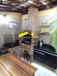 Apartamento com área privativa à venda, 3 quartos, 1 suíte, 2 vagas, Buritis - Belo Horizo