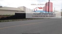Terreno à venda em Vila nova ribeira, Registro cod:LJ056