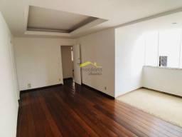 Apartamento à venda, 3 quartos, 1 suíte, 1 vaga, Buritis - Belo Horizonte/MG