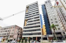 Sala comercial à venda, no Ed. Comercial Batel por R$ 269.000 - Batel - Curitiba/PR