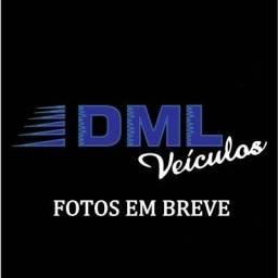 HB20X 2020/2020 1.6 16V FLEX VISION AUTOMÁTICO