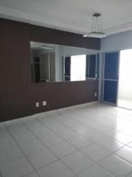 Apartamento para alugar com 2 dormitórios em Setor bela vista, Goiânia cod:VLB87