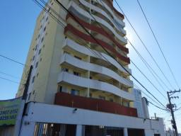 Título do anúncio: EF Alugo Lindo Apartamento 1 Dormitório Ref 15724