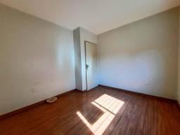 Apartamento para alugar com 4 dormitórios em , cod:I-032230