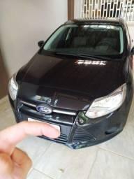 Focus SE 1.6